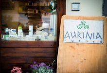 Aurinia Natura